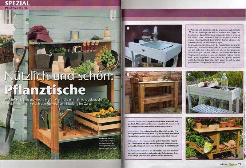 presse back2wood. Black Bedroom Furniture Sets. Home Design Ideas
