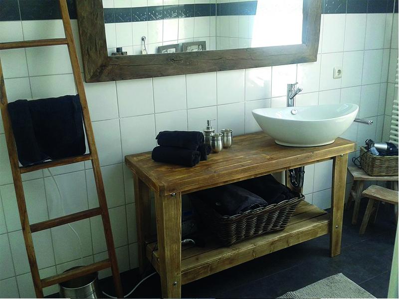 waschtisch braun amazing badmbel braun attraktive designs. Black Bedroom Furniture Sets. Home Design Ideas